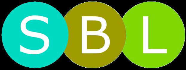 Strengths-based Leadership Logo