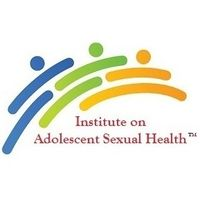 Logo for the Institute on Adolescent Sexual Health