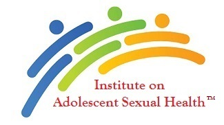 Sexual health institute for health
