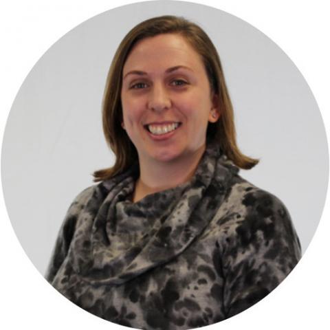 Heather Goldsworthy, PhD