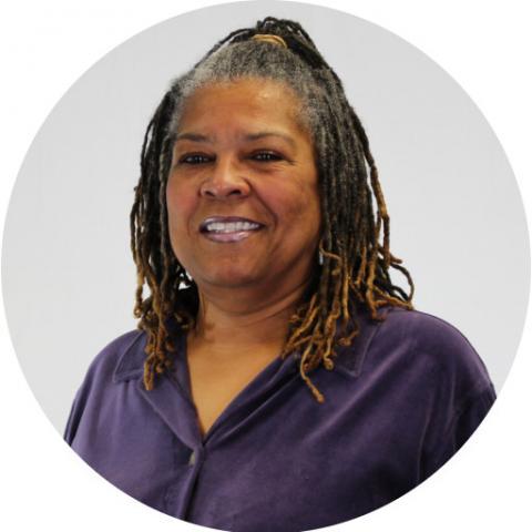 Patti Baltimore