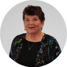 Susan Darr
