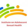 Institute On Adolescent Sexual Health Logo