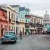 2018 Cuba Cultural Trip
