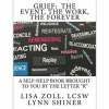 Lisa Zoll Book Cover