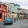 Cuba Trip2019 Cuba Cultural Trip