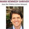 Mark Shriver