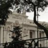Peruvian Congreso