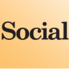 Social Work Today logo