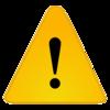 Alert Notice