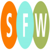 SFW Logo