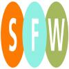 SFW Logo